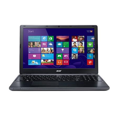 Acer aspire E1-572G-NX