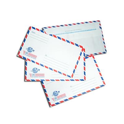 Bao thư bưu điện 11×19 có keo