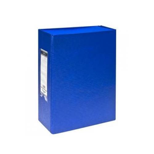 Bìa hộp có dây ABBA 5F