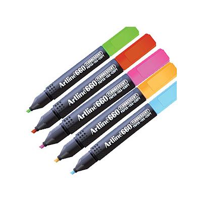 Bút dạ quang EK-660