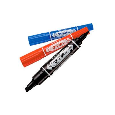 Bút lông dầu lớn – Zebra