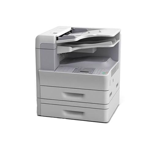 Canon Fax Laser L3000