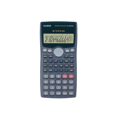 CASIO FX 570MS