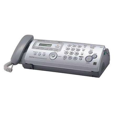 Máy fax Panasonic KX-FP 205