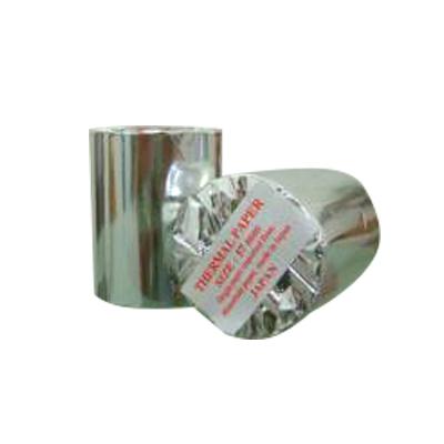 Giấy in hóa đơn nhiệt K57 (BAND C)
