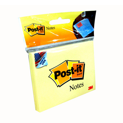 Giấy note Post it (94×76)mm