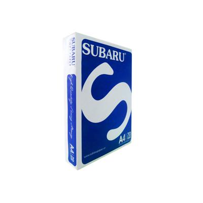 Giấy photocopy SUBARU 70