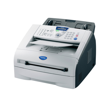 Máy fax laser Brother Fax 2820