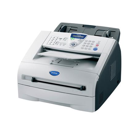 Máy fax laser Brother Fax 2820