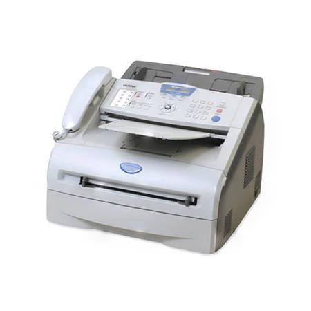 Máy fax đa năng Brother MFC-7220