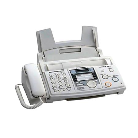 Máy fax Panasonic KX-FP 362