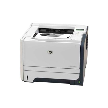 Máy in Laser HP P2035