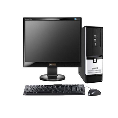 Máy tính nguyên bộ M05
