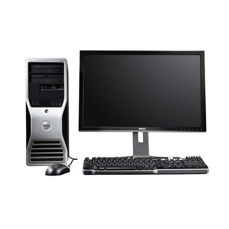Máy tính nguyên bộ M06