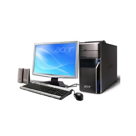 Máy tính nguyên bộ M08