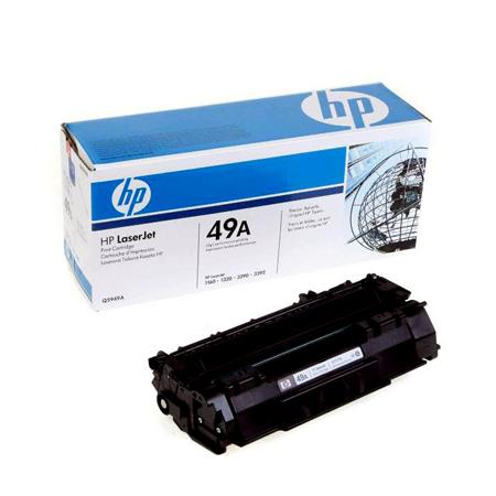 Mực in HP 1160/1320