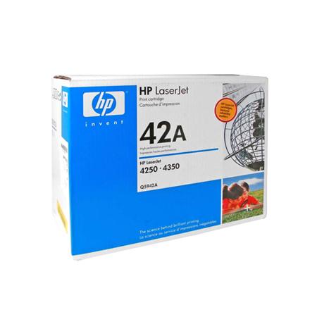 Mực in HP 4250/4350