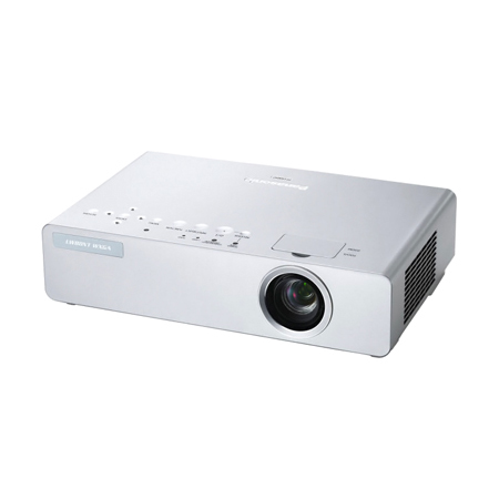 Panasonic PT-LB90EA