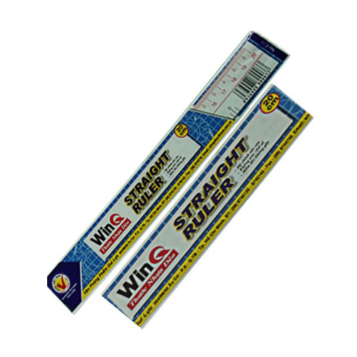 Thước dẻo 20cm WinQ SR-W02