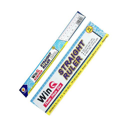Thước dẻo 30cm WinQ SR-W03