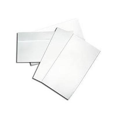 Bao thư trắng 12×18 – 80gms
