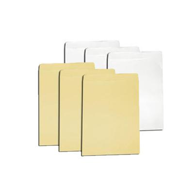 Bao thư trắng A4 – 80 gms