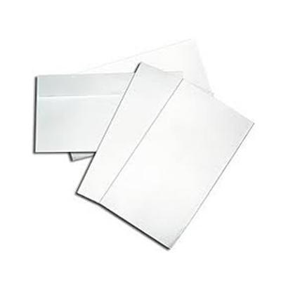 Bao thư trắng A5 – 80 gms