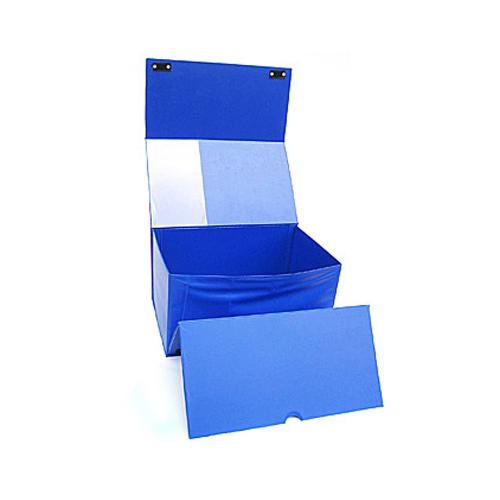 Bìa hộp Simily 15 cm