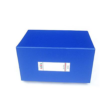 Bìa hộp Simily 20cm