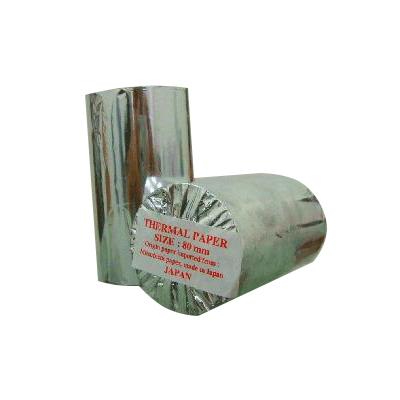 Giấy in hóa đơn nhiệt K80 (BAND C)