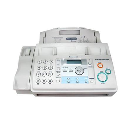 Máy fax Panasonic KX – FP 701