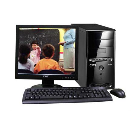 Máy tính bàn CMS Vipo V508-205