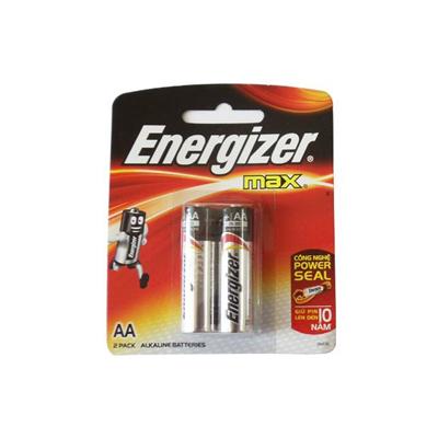 Pin tiểu Energizer